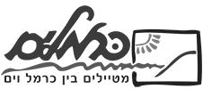 לוגו כרמלים