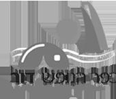 לוגו כפר הנופש דור